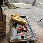 Fotografie: Caffe Toscano
