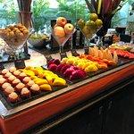 Foto de Kroya Restaurant