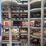 Photo de City Stars Mall