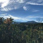 Foto de The Lodge at Buckberry Creek