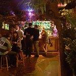 صورة فوتوغرافية لـ Hula Bula Bar