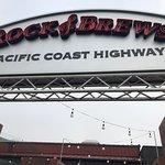Rock & Brews Foto