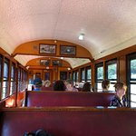 Photo of Kuranda Scenic Railway