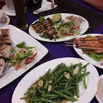Linda Restaurant의 사진