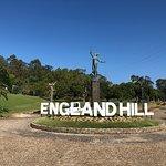 Photo of Awaji Farm Park England Hill