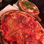 Foto di Virtuoso Pizzeria & Ristorante