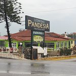 Pandesia Restaurant Photo