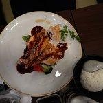 Photo de Ichi-san