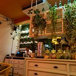 Фотография Lantern Bali