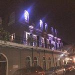 ภาพถ่ายของ New Orleans Ghost Tour
