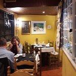 Bilde fra Taverna Dos Trovadores