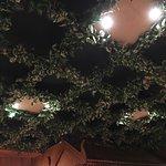 Photo of Krua Khun Mae Thai Restaurant