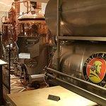 普拉那啤酒坊照片
