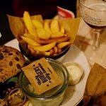 Photo of Jilles Beer & Burgers
