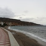 Photo of Playa de Aguadulce