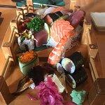 Kyoto Inh. Hyun-Sa On照片