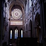 St Vincent  Cathedral照片