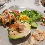Food - Bar Restaurante El Delfin Photo