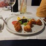 Bar Restaurante El Delfin Photo