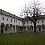 Museo Diocesano Brescia Foto