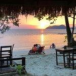 Photo of Ao Kao Beach Bar