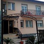 Villa Tempo D'Estate Picture