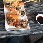 Photo of Sabrura Sticks & Sushi