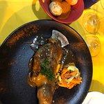 Valokuva: Restaurante La Langosta