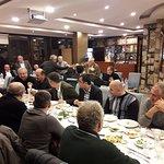 Photo of Cati Restaurant