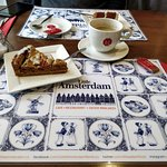 Foto van Little Amsterdam