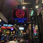 Photo de Cambodian BBQ Restaurant