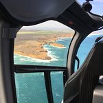 Photo of 12 Apostles Helicopters