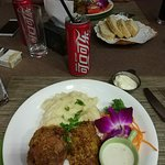 Photo of Katusha Restaurant