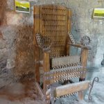 Фотография Бендерская крепость