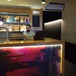 Adeskabir Café Bar