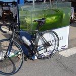 Φωτογραφία: Cycling Creta