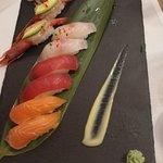 Zdjęcie Umami Fusion Restaurant