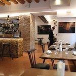 Local, bestes Feinschmeckerlokal in Venedig