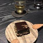 Photo de Clooney Restaurant