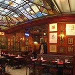 Foto de Café du Palais