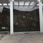Photo of Bardo Museum