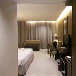 โรงแรมนาซ่า ภาพถ่าย