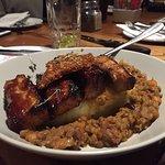 Photo de Knife Restaurant