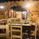Billede af Taverna dello Spagna
