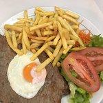 Foto de Restaurante Rio Mondego II