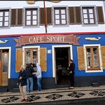 Zdjęcie Peter's Cafe Sport