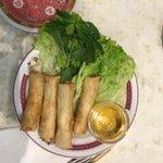 صورة فوتوغرافية لـ Chez Shen