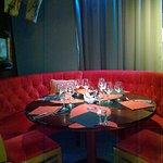 Foto di L'Islandais Restaurant