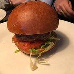 Foto de Meet Burger