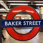 Fotografie: Insider London - Day Tours